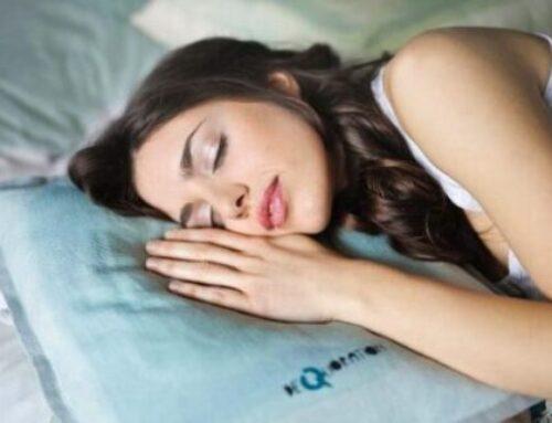 Søvnråd fra din fysioterapeut i København – en guide til den optimale nat!