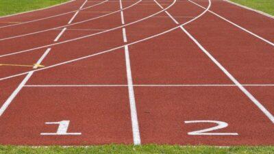 sportsfysioterapi københavn